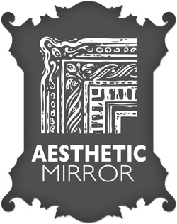 Aesthetic Mirror